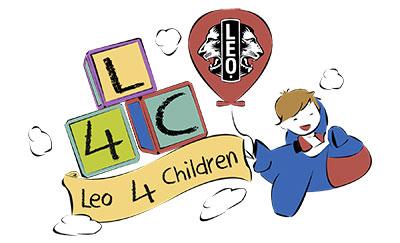 LOGO-L4C