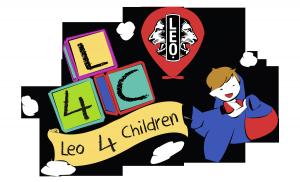 LOGO-L4C-300x182