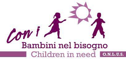bambini_bisogno1