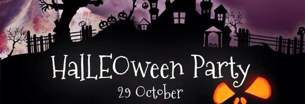 halleoween_party