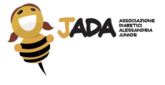Jada Associazione - Logo