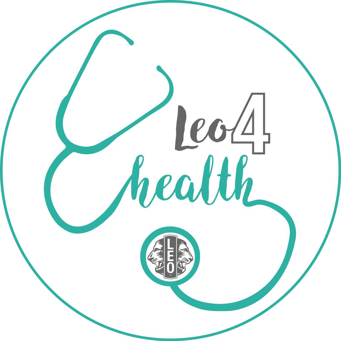 LEO 4 HEALTH - Distretto LEO 108 Ia2