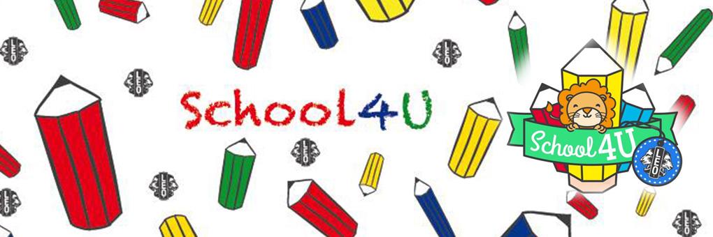 School4U